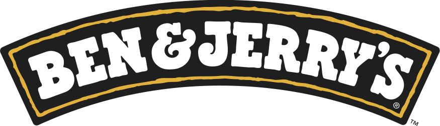 Ben & Jerry sponsrar Handelsdagarna 2017