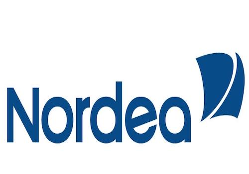 nordea bank eskilstuna