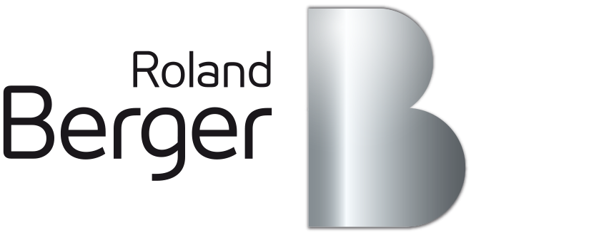 Roland Burger Consulting