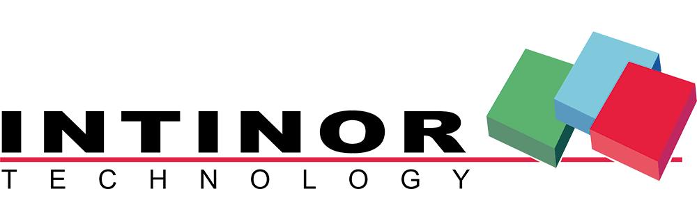 intinor-logo
