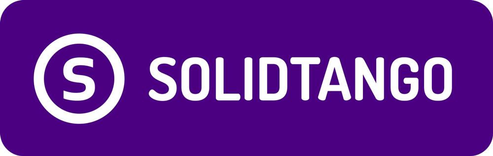 solidtango-logo