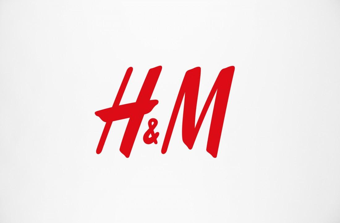 Hu0026M Interview Sessions Handelsdagarna 2018