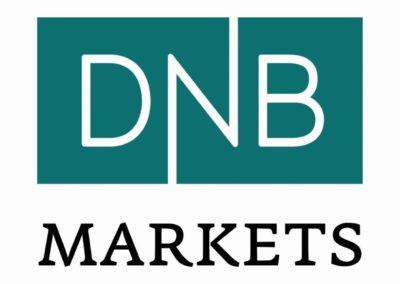 DNB Markets