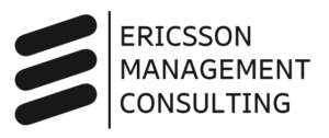 Ericsson Management Consulting
