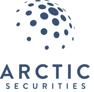 Arctic Securities