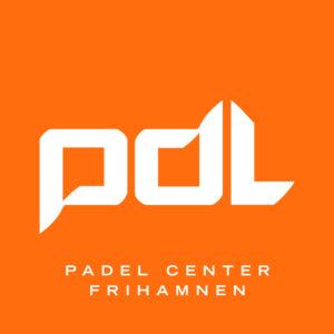 Padel Center Frihamnen