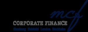 MCF Corporate Finance