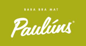 Paulùns