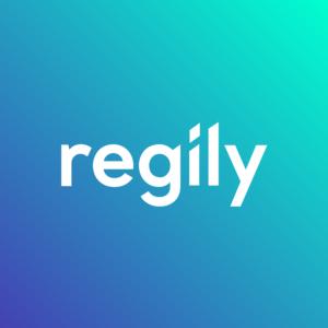 Regily