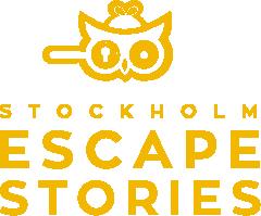 Escape Stories