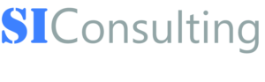 SI Consulting