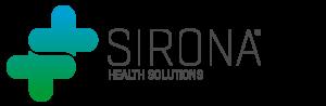 Sirona Health Solutions