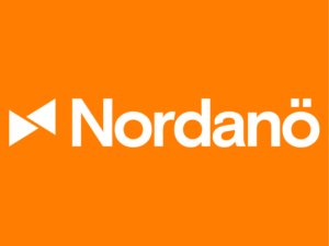 Nordanö