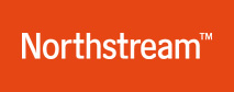 Northstream