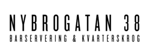 Nybrogatan 38
