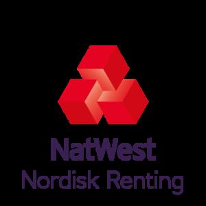 Natwest Nordisk Renting
