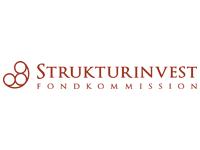 Strukturinvest Fondkommission