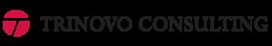 Trinovo Consulting