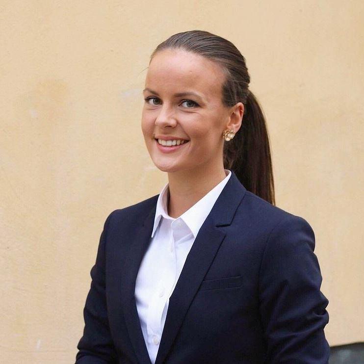 Ida Lennartsson