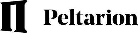 Peltarion