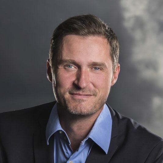 Jonas Tellander
