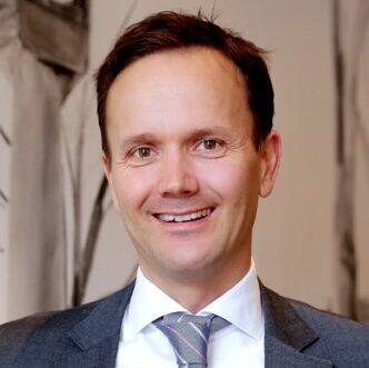Carl Dahlén