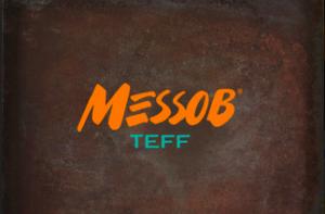 Messob