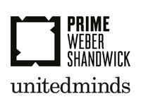 Prime Weber Shandwick & United Minds