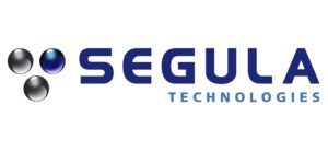 Segula Technologies AB