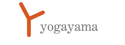 Yogayama