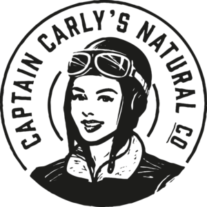Carly's Natural