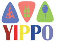 Yippo