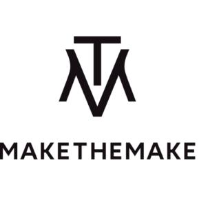 MakeTheMake