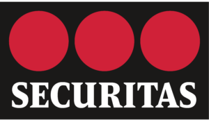 Securitas Intelligent Services