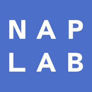 The Nap Lab