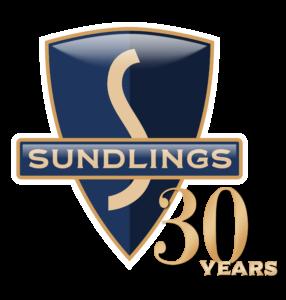 Sundlings