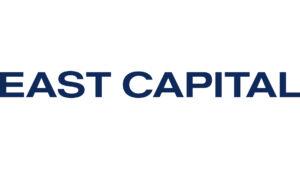 East Capital