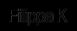 Filippa K